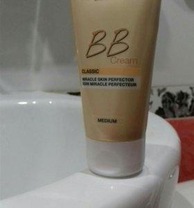 BB cream от Garnier