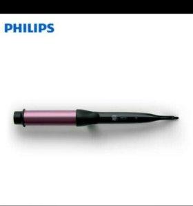 Плойка philips
