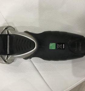 Бритва Panasonic ES8162