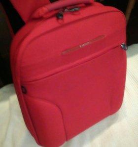 Рюкзак Samsonitе