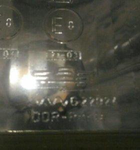 Продам фары на москвич 2140 АЗЛК.