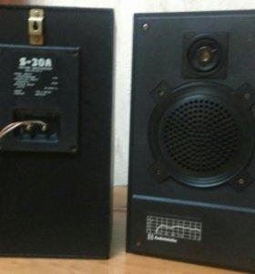Radiotehnika S30A