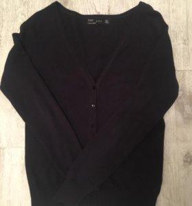 Кардиган Zara, размер S