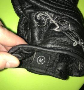 Alpinestars женские мотоперчатки