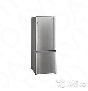 Холодильник Panasonic NR-B591BR