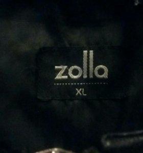 Куртка zolla
