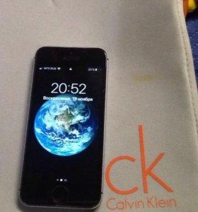 iPhone 5s 16gb+iPad2 16gb wifi