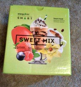 Коктейль Ener Diet Smart