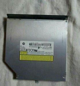DVD привод Optiarc