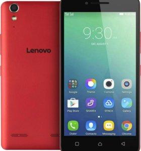 Lenovo a6010 возможен обмен