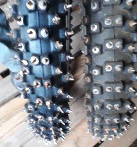 колеса зимние мотокросс
