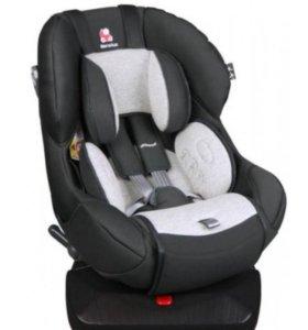 Детское автокресло Renolux 360 Confort