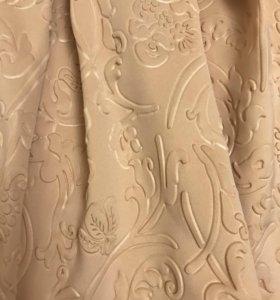 Комплект юбка и топ Vero Modа