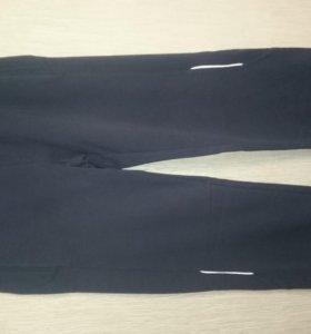 Новые спортивные брюки Спортмастер 48 размер