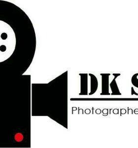 Фотосъемка или видеосъемка