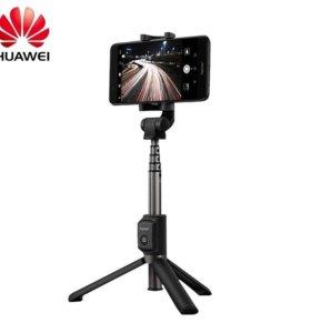 Huawei Honor монопод/трипод/штатив/селфи палка