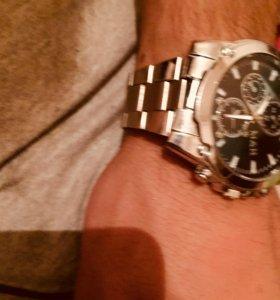 Часы,мужские