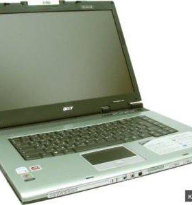 Ноутбук Acer 15 дюймов