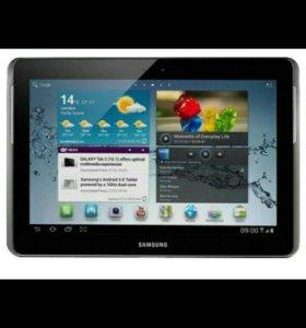 Планшет Samsung Galaxy Tab 2 5100 16 Гб