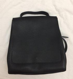 Рюкзак от miniso