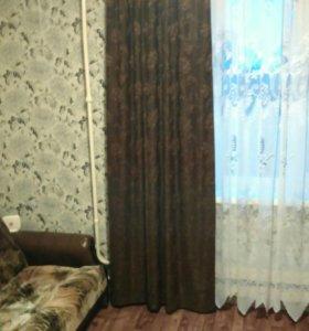 Комната, 11.4 м²