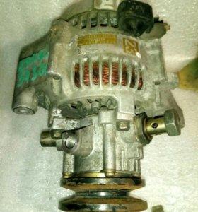 Генератор Toyota 2L/3L/5L 12V