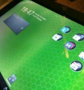 "10.1"" Планшет Acer Iconia Tab W501"
