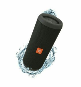 Jbl charge 2-3-xtream