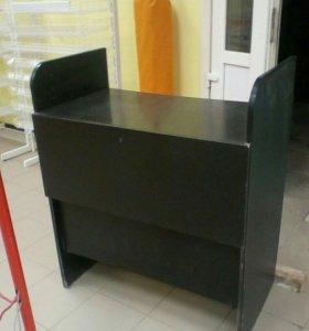 Стол для продавца