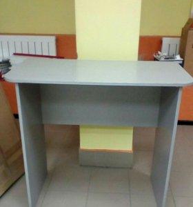 Стол для покупателя