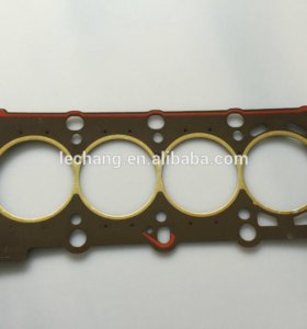 Прокладка блока цилиндров bmw e46 318i