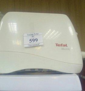 Тостер Tefal