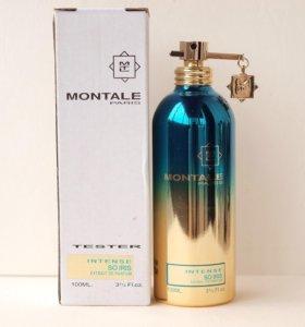 Montale - Intense So Iris 10 мл