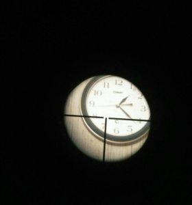 Раритетный оптический прицел Carl Zeiss