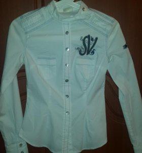 Кофта,блузка,рубашка