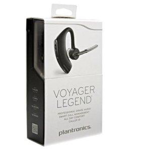 Plantronics Voyager Legend Гарнитура