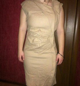 Платье LANVIN🔥🔥🔥