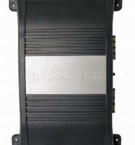 CALCELL POP 80.2 усилитель новый гарантия