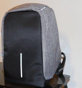 Рюкзак bobby