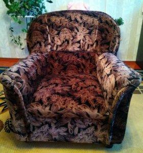 Кресло, 2 шт