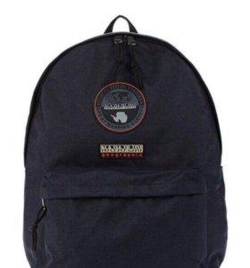 Продам 2 рюкзака Napapijri
