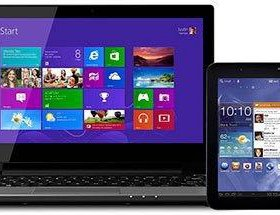 Недорого ремонт смартфонов, планшетов,ноутбуков ПК