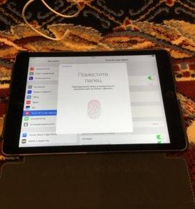 Apple IPad Air 2 16g +Lte