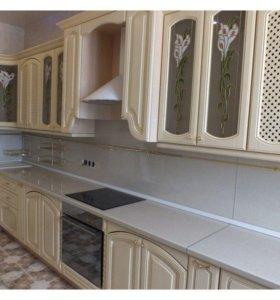 Кухня Вероника1.