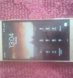 Продам Huawei Honor 4C