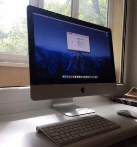 Ремонт компьютеров, все виды компьютерных услуг.