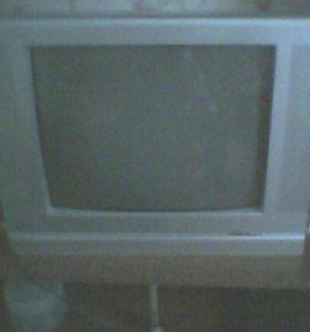 Телевизор авест