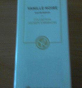 Парфюмерная вода Vanille Noire