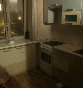 Квартира, 2 комнаты, 10 м²
