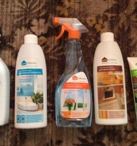 Средство для уборки